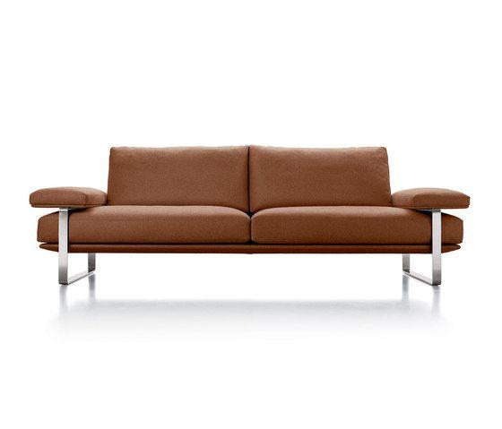 Sofas | Sitzmöbel | Still | Molteni
