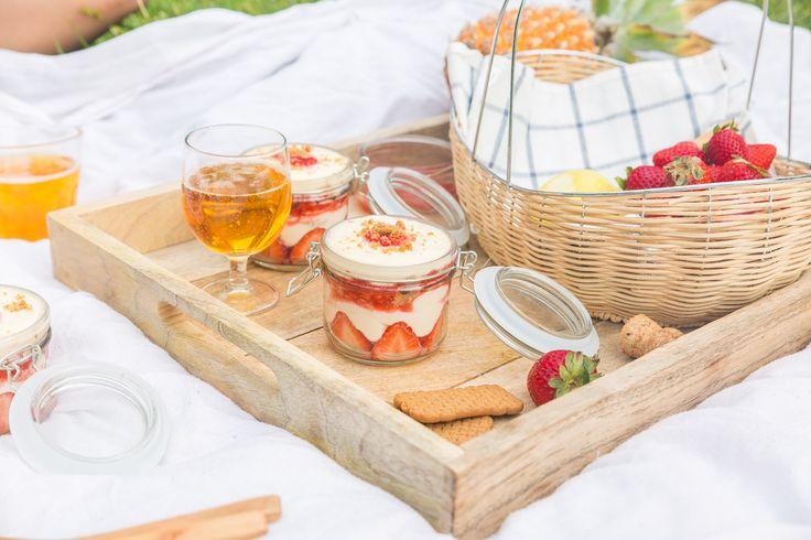 tiramisu fraises speculoos-12
