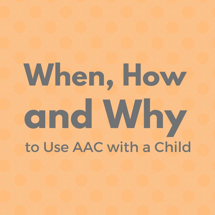 why children and adolescents use language Language learning disabilities in school-age children and adolescents: some   access codes and supplements are not guaranteed with used items 39 used.