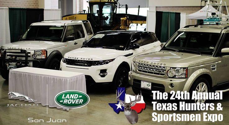 land rover san juan on pinterest new land rover jaguar land rover. Black Bedroom Furniture Sets. Home Design Ideas