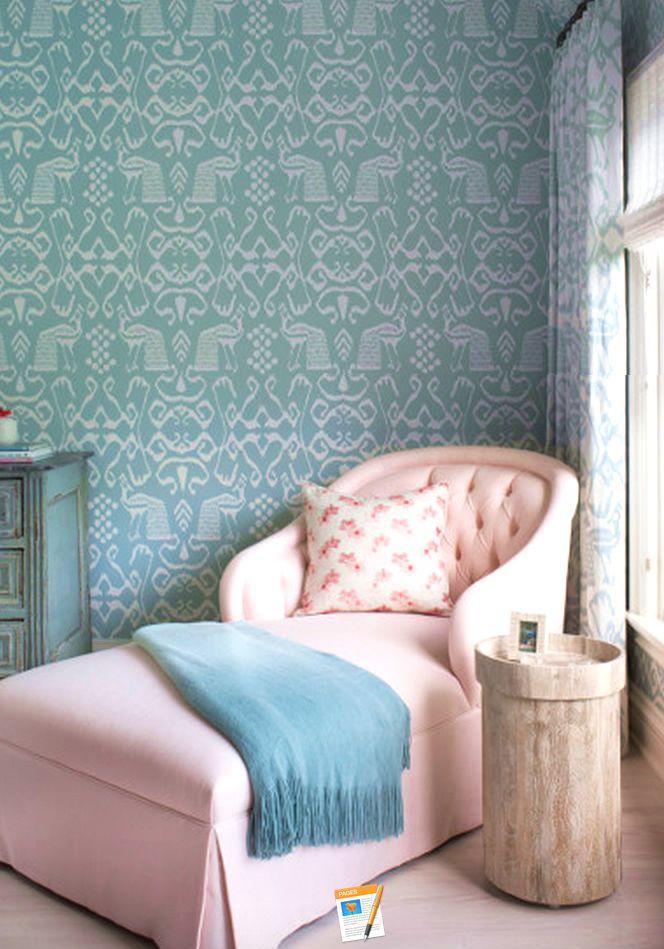 Lyric baths maximalist lyrics : 33 best OP POP GLAM images on Pinterest | Apartments, Interiors ...
