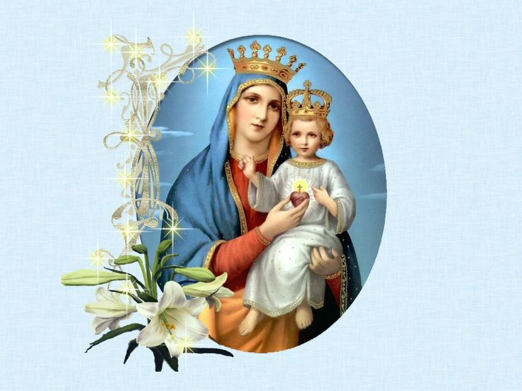 mother mary | mother mary,mother mary pictures,mother mary prayer,mother mary ...