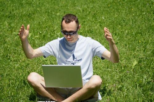 Por qué iniciar un negocio en internet.jpg ¿Por qué iniciar un negocio en internet?