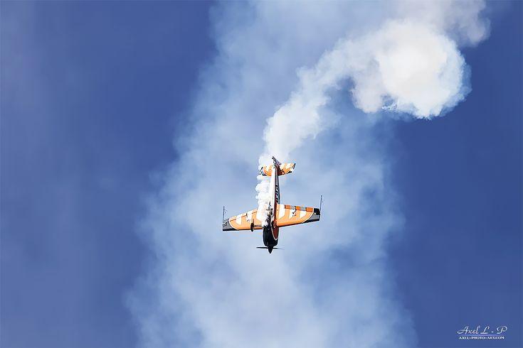 Legend' Air 2016 | Visions diverses - Axel Photo Art
