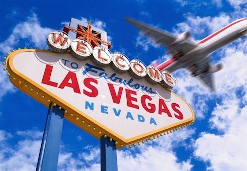 What to pack for Las Vegas | Expedia Viewfinder Travel Blog