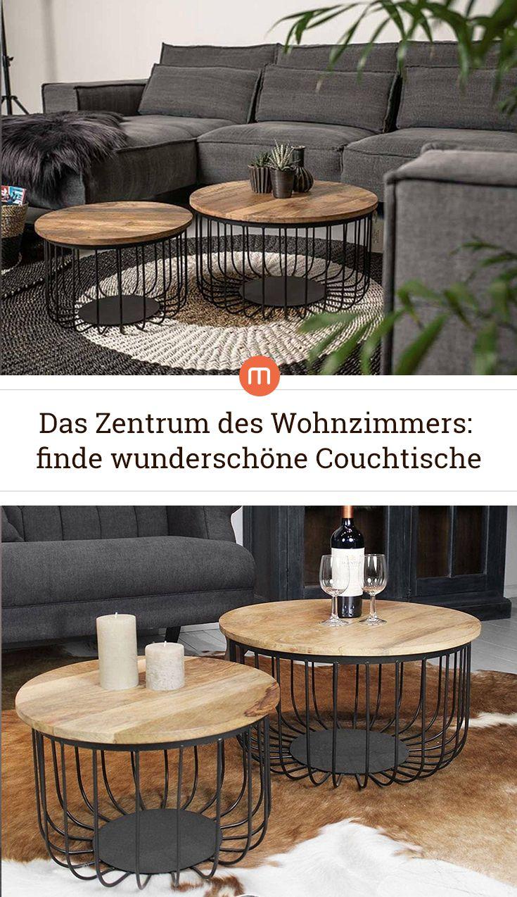 Entdecke die Vielfalt auf moebel.de