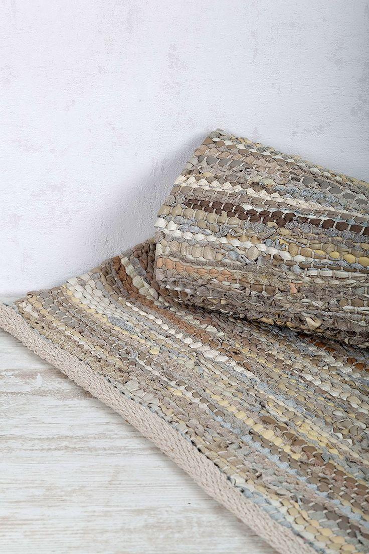 Teppich design weiss  Teppich grau weiß hakkında Pinterest'teki en iyi 20+ fikir | Couch ...