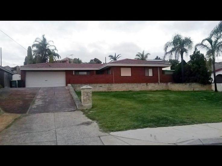 46 Camm Avenue Bull Creek WA 6149 | First National Real Estate Heron Johns