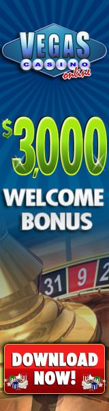 slots banner - Google Search