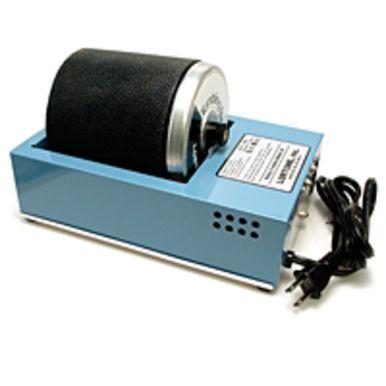 Lortone Tumbler, 3 Pound Capacity USD$83.79 - Beaducation
