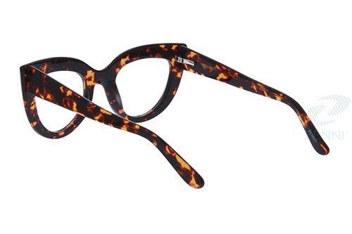 Zenni Optical Oversized Glasses : 298 best images about Designer Shades on Pinterest