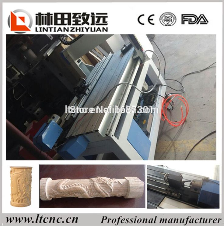 LT-6090 support G code, small cnc router machine for acrylic #machine