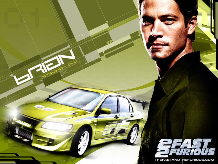 the fast and the furious | Fast-Furious-the-fast-and-the-furious-movies-23782370-1024-768.jpg