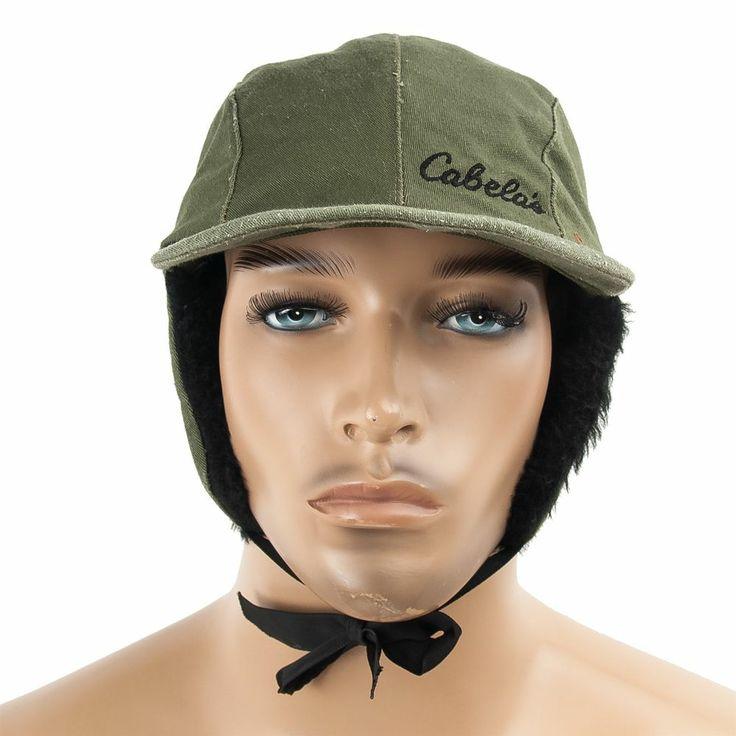Cabelas Hats Caps: 1000+ Images About Men's Shorts & Athletic Clothing Shoes
