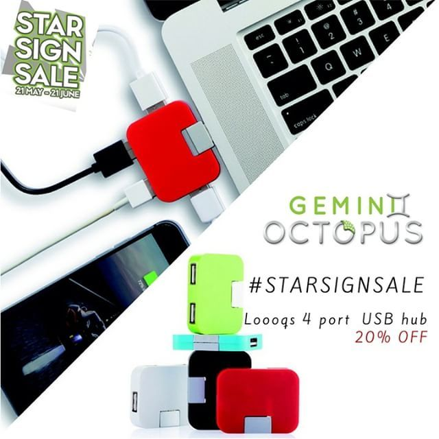#starsignsale we have somethign for everyone!! Loooqs range 20% off!!! #fathersday #love @eastrandmall @fourwaysmall @geminioctopus