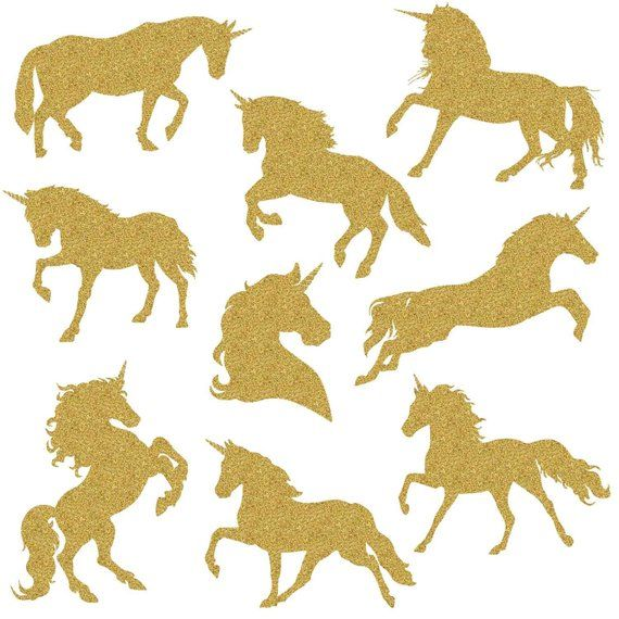 Pin By Margie Romila On Ading In 2021 Unicorns Clipart Rainbow Clipart Unicorn