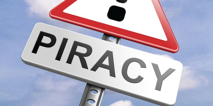 Google and Bing to Demote Pirate Websites in UK Search Results - Search Engine Journal https://www.searchenginejournal.com/google-bing-demote-pirate-websites-uk-search-results/186607/?utm_campaign=crowdfire&utm_content=crowdfire&utm_medium=social&utm_source=pinterest #GetNotyced