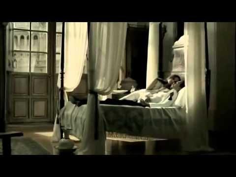Romeo Santos -  Mi Santa