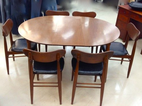 dining table dealers in chennai online sale india coimbatore modern sets vintage