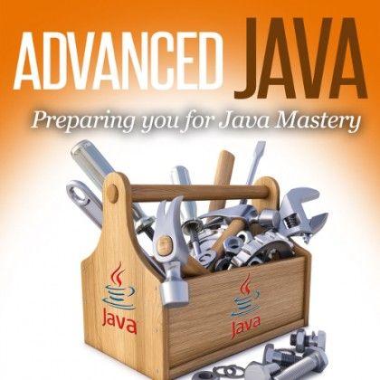 advanced-java-logo                                                                                                                                                     More