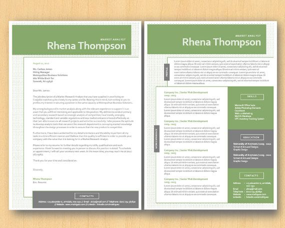 green dotted background modern elegant microsoft word by inkpower    green dotted background modern elegant microsoft word by inkpower   microsoft word resume templates   pinterest   microsoft word  backgrounds and microsoft