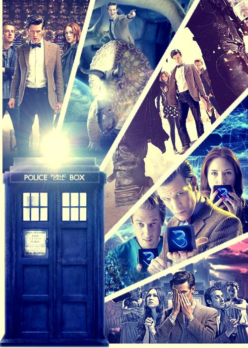 doctor who tumblr - Google'da Ara