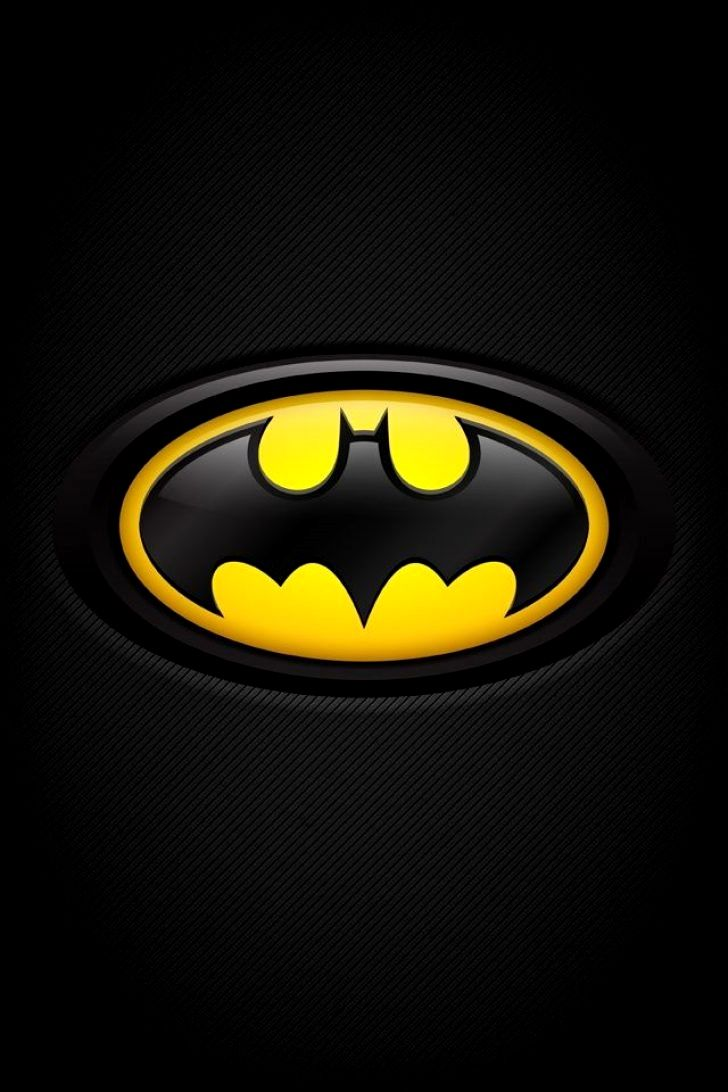 Pin By Julian Chica On Fondos In 2020 Batman Wallpaper Logo Wallpaper Hd Superman Wallpaper