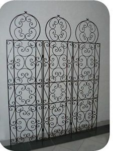 45 best images about arabesque on pinterest coins islamic designs and wrought iron. Black Bedroom Furniture Sets. Home Design Ideas
