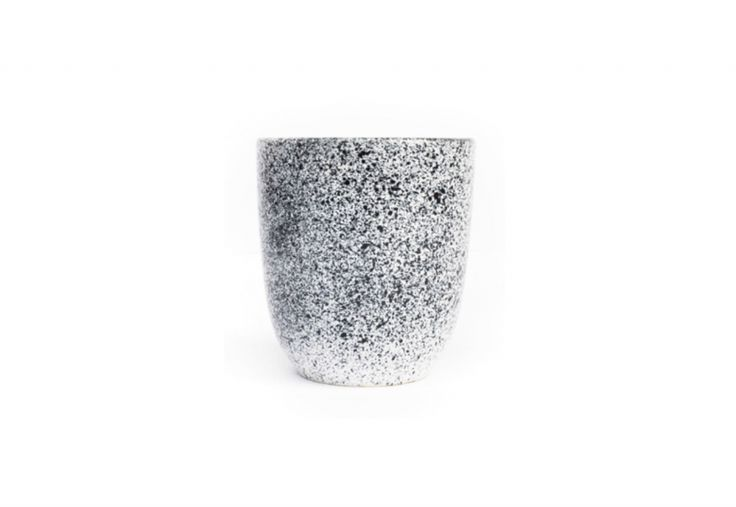 NOTEKA / AOOMI Mess Mug 02