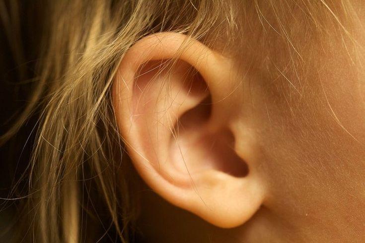 how do you say tinnitus in australia