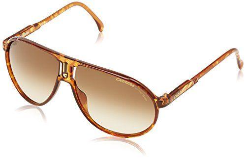 carrera lunettes de soleil homme