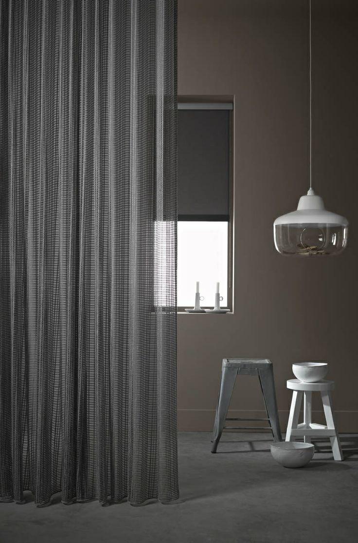 15 besten hohe r ume lampen bilder auf pinterest anh nger lampen anh nger und lampenschirme. Black Bedroom Furniture Sets. Home Design Ideas