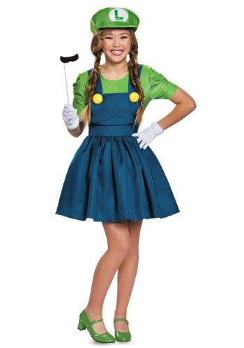 spooky u0026 cute halloween costumes tween girls will love to wear
