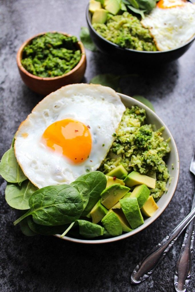 5 Healthy Meals You Can Make In Just 30 Minutes - Career Girl Daily