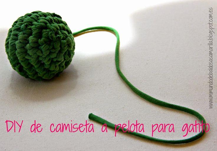 Mejores 43 imágenes de crochet en Pinterest | Patrones de ganchillo ...