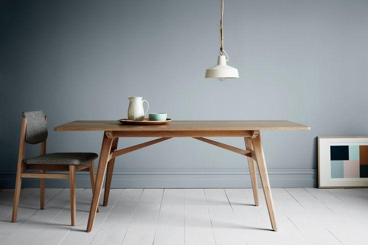 Tide Design Tuki Dining table 2