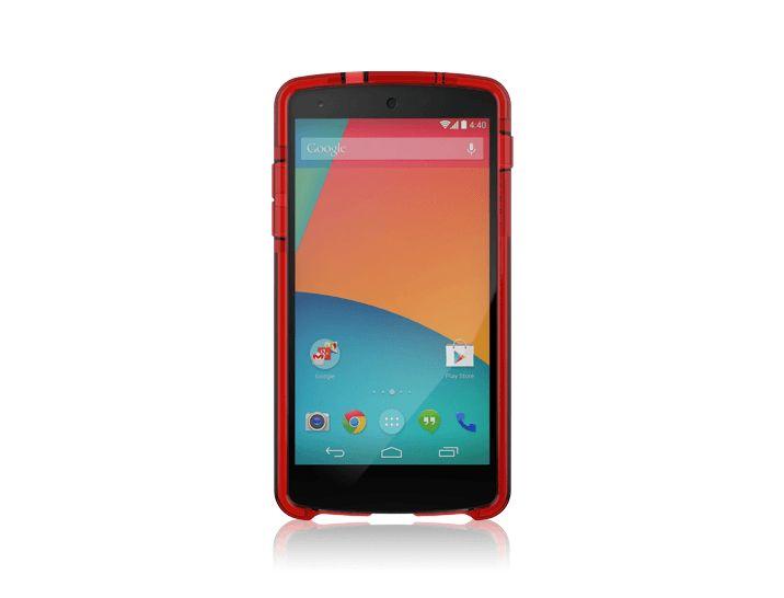 Tech 21 Nexus 5 case