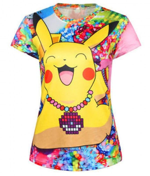 1000+ Images About Emoji Clothing On Pinterest