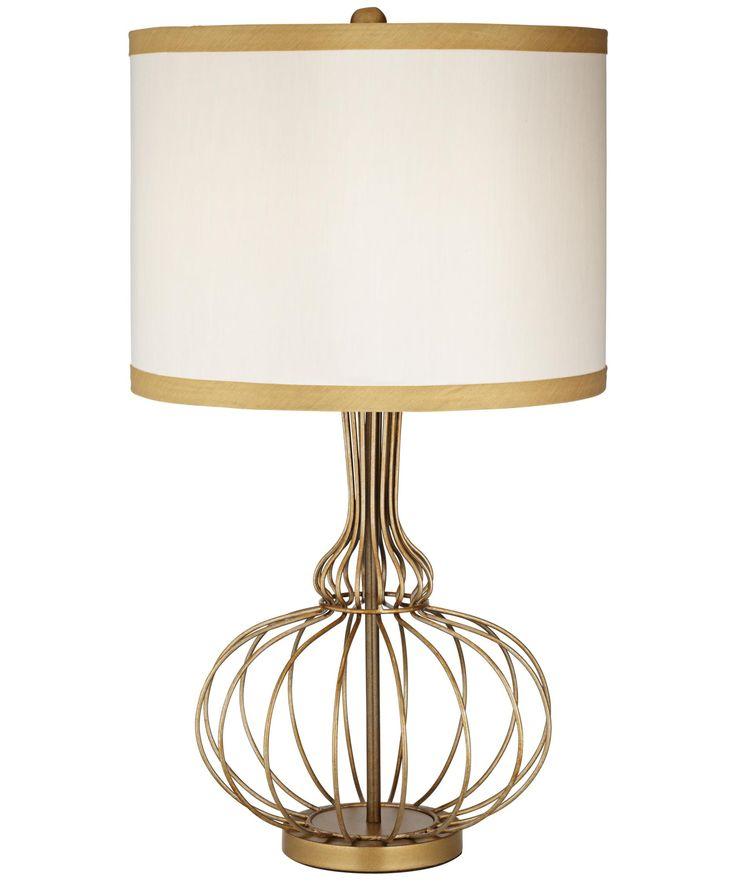 Bedroom Lamps Gold Coast: 716 Best Bohemian Decoration Images On Pinterest