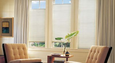 Honeycomb blinds continues to offer the best in class with a collection of honeycomb shade that offers timeless beauty and offers higher sector in the rating of energy efficiency.Our honeycomb window treatment collection provides timeless beauty and the highest energy efficiency rating industry.Available in vertical and horizontal pleats, Australian window covering honeycomb come in a wide range of tissue types, colors, shapes and operating systems