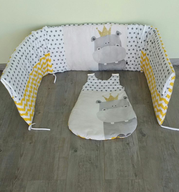 25 best ideas about tour de lit on pinterest bebe bebe. Black Bedroom Furniture Sets. Home Design Ideas