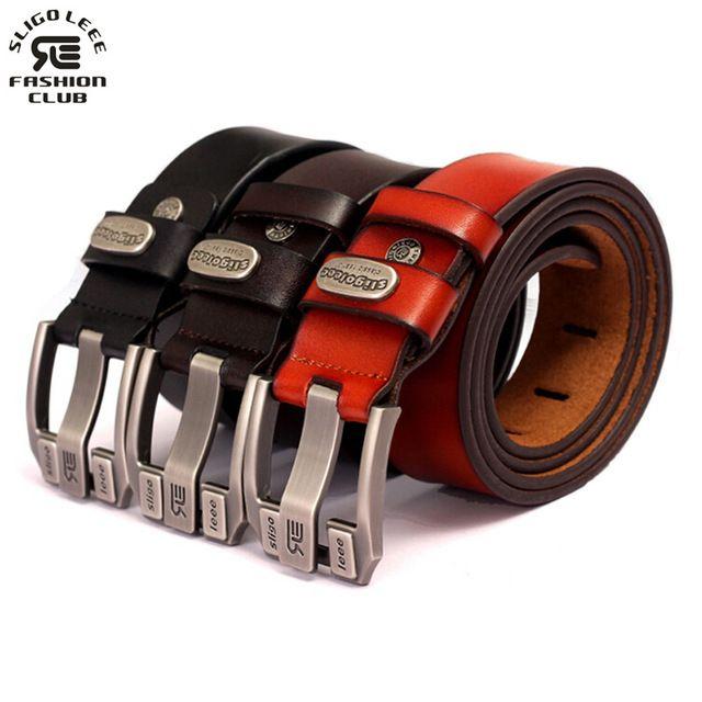 para cinturón Hebilla de cinturón hombres Hebilla de para jzVpMqUSGL