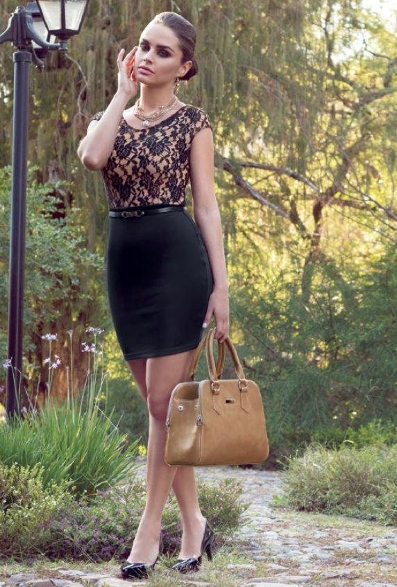 Suavidad y sensibilidad destacan en la línea ROMANTIC de Rinna Bruni. Visita www.rinnabruni.com. Síguenos en Instagramhttps://instagram.com/rinnabruni_oficial/  y Facebook https://www.facebook.com/rinnabrunioficial
