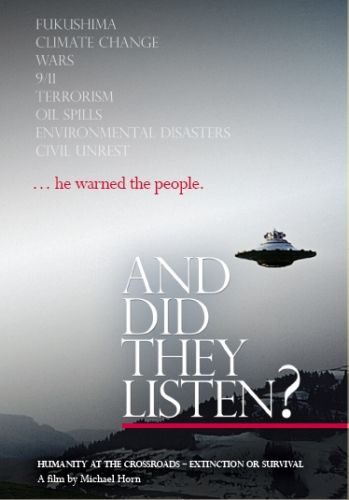 And Did They Listen?http://www.scubbly.com/item/7290/?affid=8988
