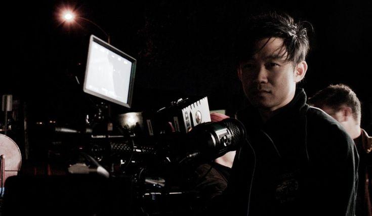 Αυτή κι αν είναι ενδιαφέρουσα είδηση. Ναι μπορεί ο μεγάλος James Wan να έχει ελαττώσει τη σκηνοθετική του παρουσία σε ταινίες τρόμου, ωστόσο παραμένει δραστήριος ως παραγωγός στη horror σκηνή.  Σύμ #NEWS #JamesWan, #Netflix