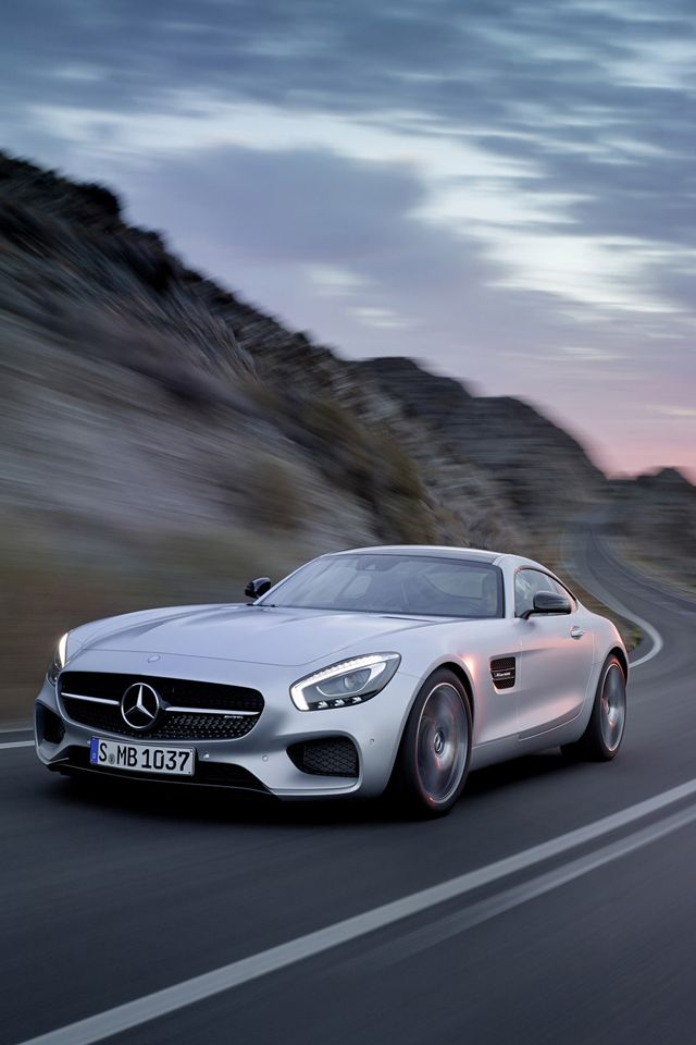 Mercedes Amg Gt Iphone Wallpaper Hd In 2020 Mercedes Amg Mercedes Benz Wallpaper Mercedes Car
