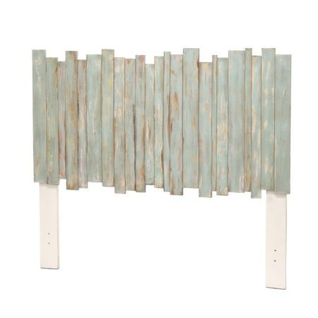 picket-fence-distressed-casual-wood-bed-headboard