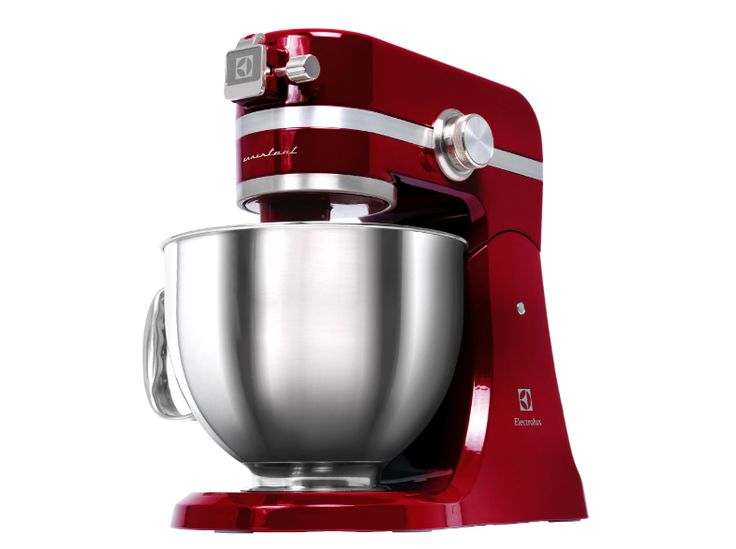 ELECTROLUX EKM4000 konyhai robotgép - ELECTROLUX EKM4000 kitchen blender