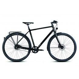 http://www.steppenwolf-bikes.com/bikes/talis-street-8-5-men