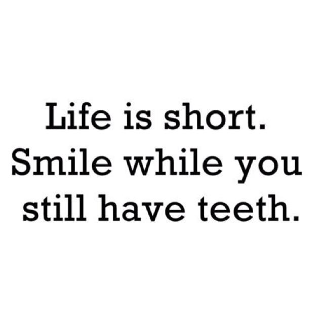 Kuvahaun tulos haulle dentist sayings funny
